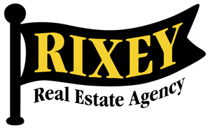 rixey_realty