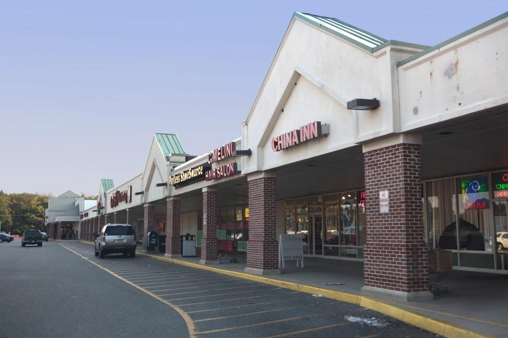 Avalon Blvd
