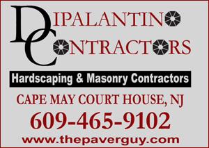 DiPalantino Contractors